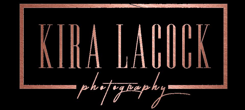 Kira Lacock Photography